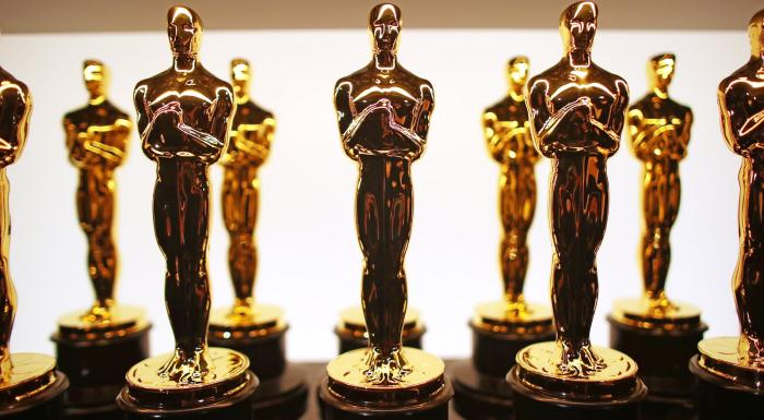 Breve guía de los Oscar 2021