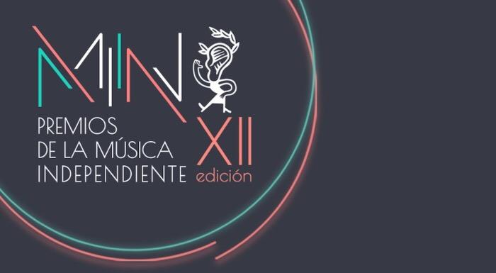 Se posponen los Premios MIN y se cancela el Madrid PopFest