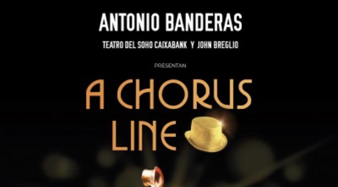 a-chorus-line_teatro-tivoli_destacado