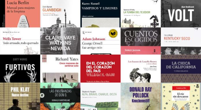 Especial Sant Jordi 2020 confinado: relatos