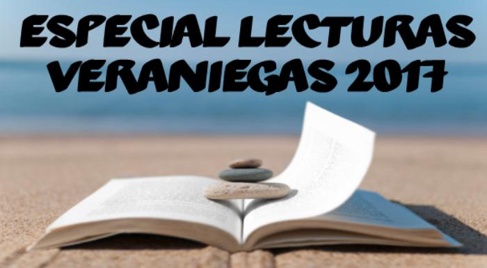 Especial-lecturas-veraniegs-2017_Indienauta-