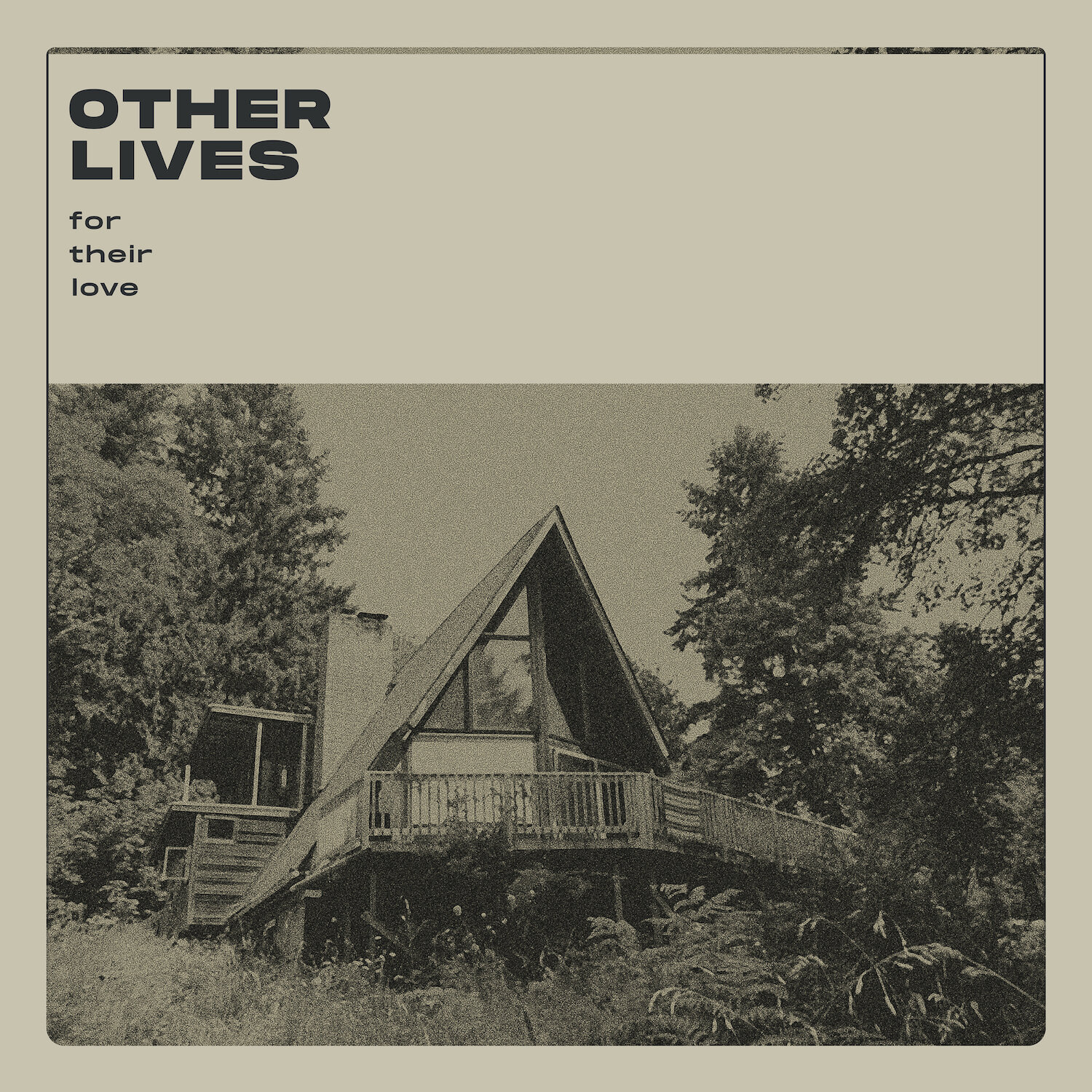 Other Lives «For Their Love» (ATO Records, 2020)