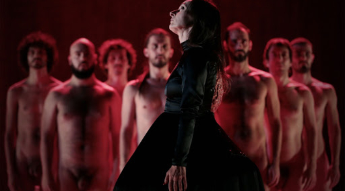 The Scarlet Letter_Teatre Lliure_destacado