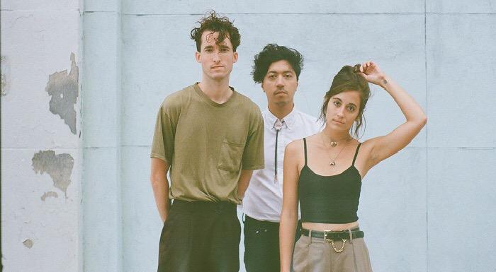 Nation of Language llevan a los Pixies al synth-pop
