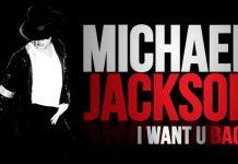 i-want-u-back_homenaje-a-michael-jackson_destacado