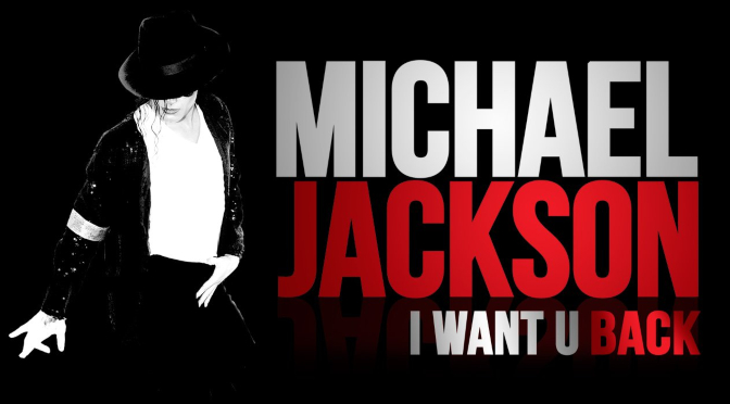 i-want-u-back_homenaje-a-michael-jackson_destacado