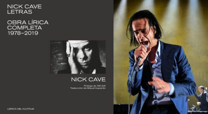 nick-cave-indienauta