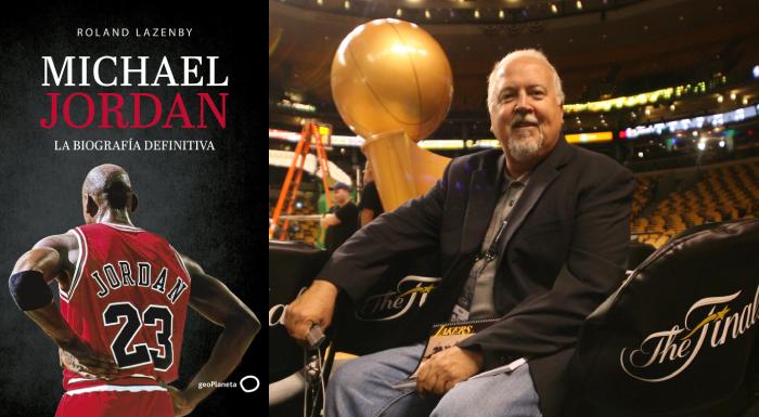 Michael-Jordan-Indienauta