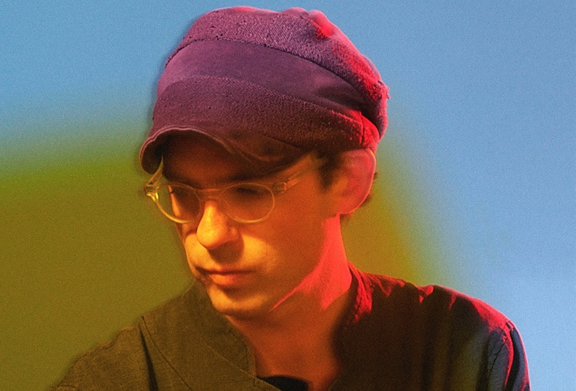 """Clap Your Hands Say Yeah estrenan """"CYHSY 2005"""""""