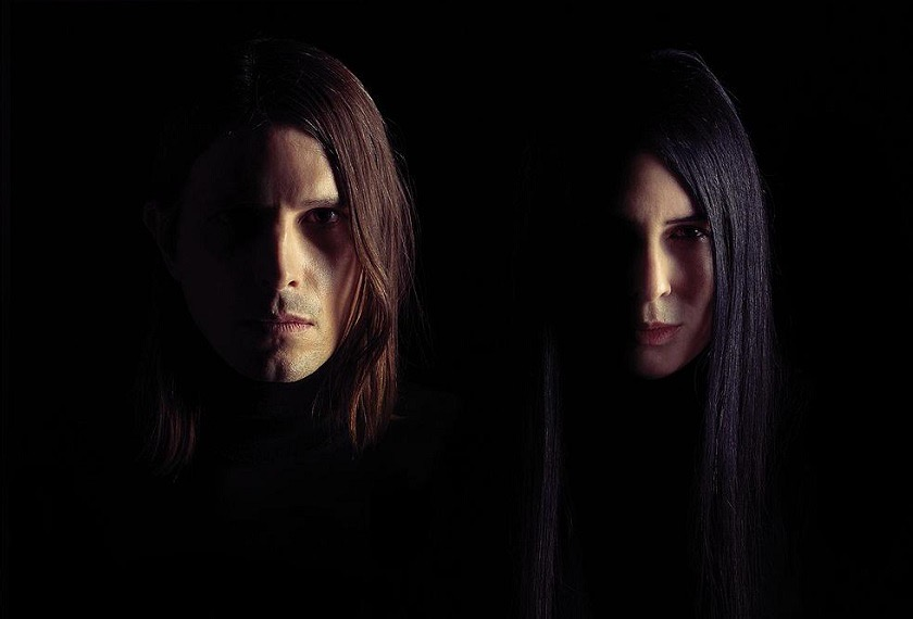 "Cold Cave anuncian Ep con la bailable ""Night Light"""