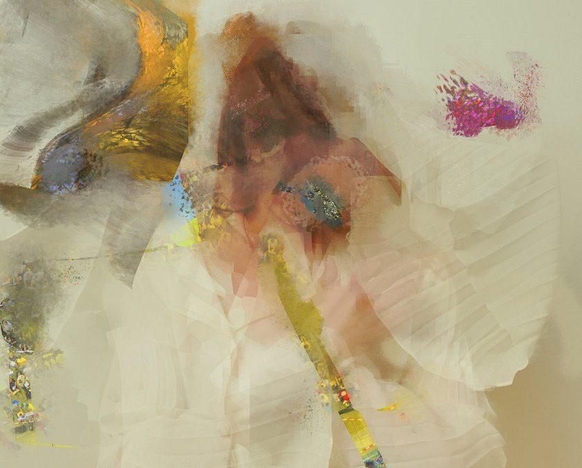 Flock of Dimes, 'Head of Roses' (Sub Pop, 2021)