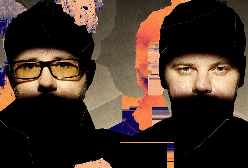 "The Chemical Brothers estrenan la optimista ""The Darkness That You Fear"""