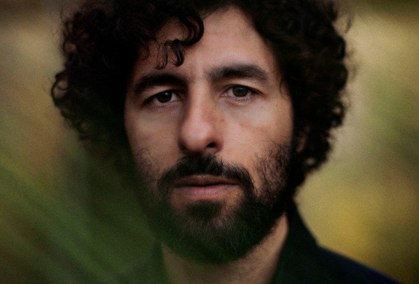 José González anuncia nuevo álbum