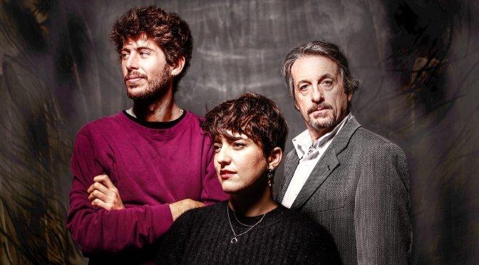 Crítica: Els Brugarol, en el Teatro Poliorama
