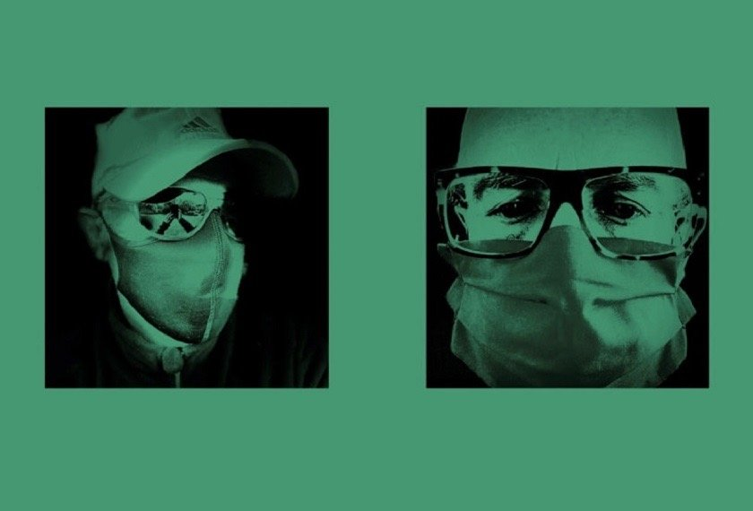 Pet Shop Boys por partida doble