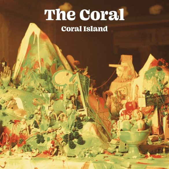 THE-CORAL-CORAL-ISLAND