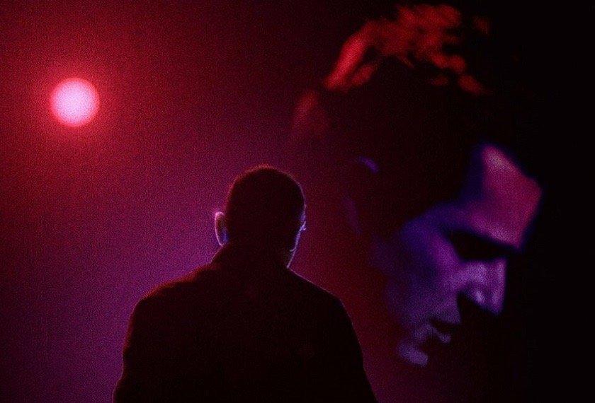 "The Killers y Bruce Springsteen juntos en ""Dustland"""