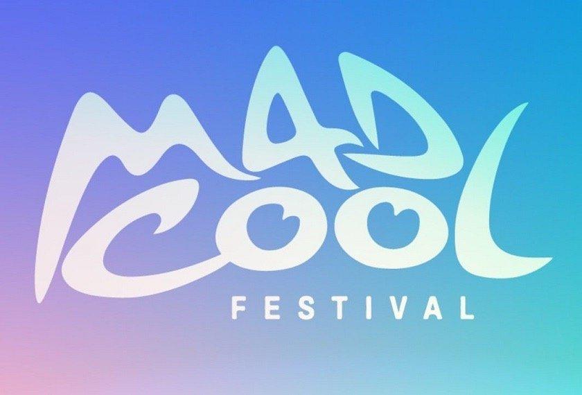 El Mad Cool apuesta por el rock masculino para su edición de 2022