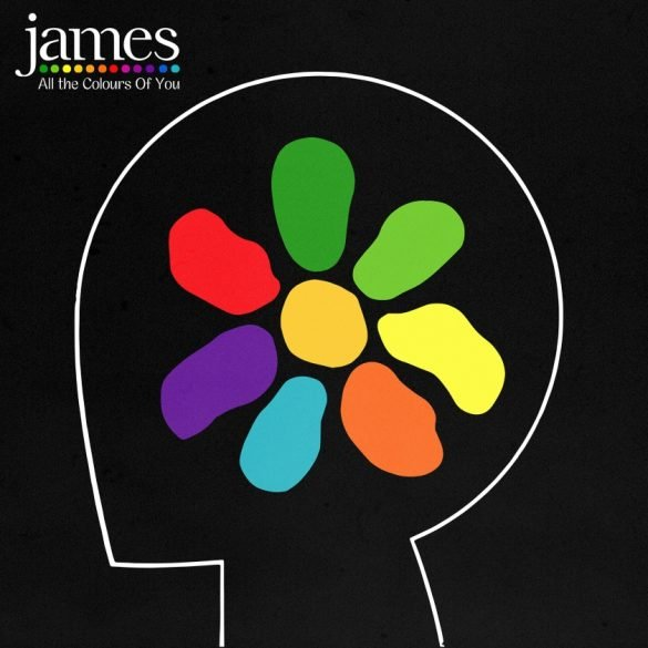 james-all-the-colours-of-you
