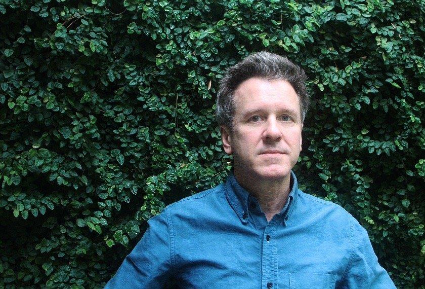 Mac McCaughan anuncia su segundo trabajo en solitario