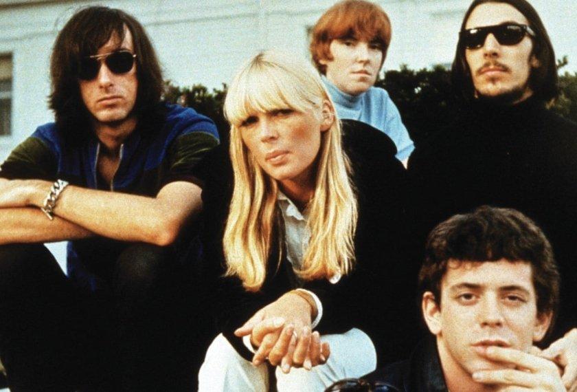 Tributo a The Velvet Underground & Nico