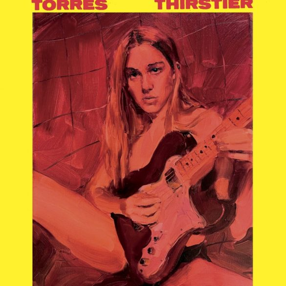 Torres-Thirstier