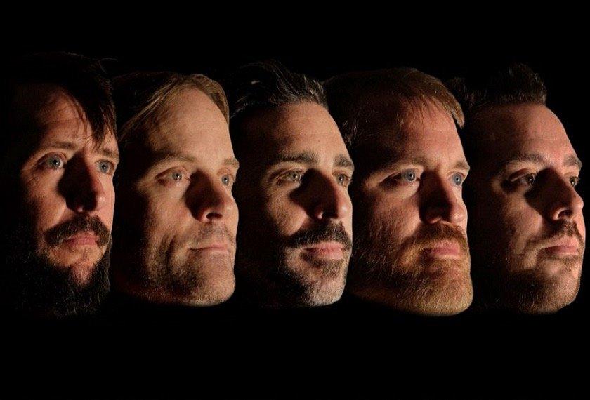 Band of Horses anuncian nuevo álbum